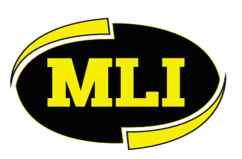 mli logo transparent